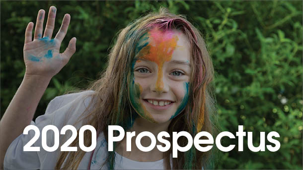 2019-ProspectusCover-610x343-1