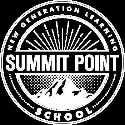 Summit Point School Logo